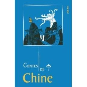 Contes de Chine.