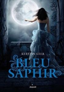 la-trilogie-des-gemmes,-tome-2---bleu-saphir-224893-250-400
